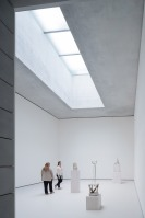glenstone interior
