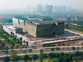 DETAIL-12-2010-1334-Historisches-Musuem-in-Ningbo-Amateur-Architecture-Studio-1
