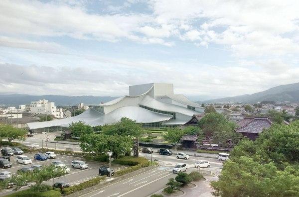 metalocus_sanaa_tsuruoka-cultural-hall_01