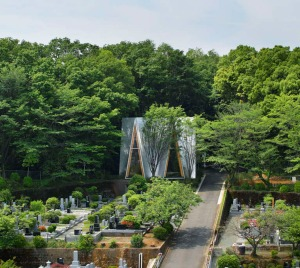 sayama-forest-chapel-overview