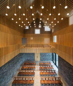 suzhou-chapel-inside