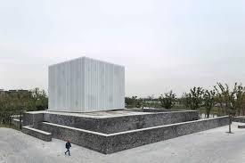 suzhou-chapel