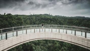 The_LOOP__Chongqing__China_LWK___PARTNERS_15