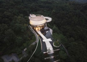The_LOOP__Chongqing__China_LWK___PARTNERS_17