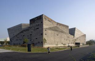 wang-shu-lu-wenyu-ningbo-history-museum-_dezeen_3408_2-1