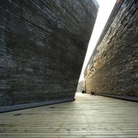 wang-shu-lu-wenyu-ningbo-history-museum-_dezeen_3408_6-1