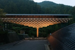 wooden-bridge-museum-1