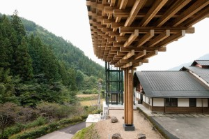 wooden-bridge-museum-2