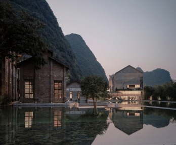 alila-yangshuo-vector-architects-gong-dong-resort-hotel-china_dezeen_2364_col_0