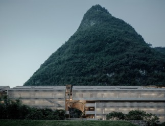 alila-yangshuo-vector-architects-gong-dong-resort-hotel-china_dezeen_2364_col_4