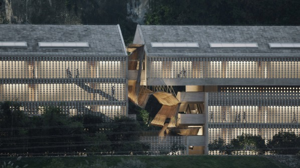 alila-yangshuo-vector-architects-gong-dong-resort-hotel-china_dezeen_hero2