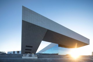存在建筑-建筑摄影-17.jpg