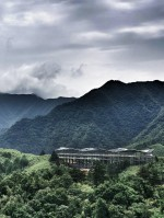floating-hotel-anji-county-china-building-m040719-1