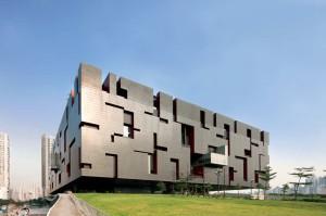 G museum 1
