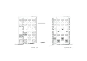 grid_elevation plan