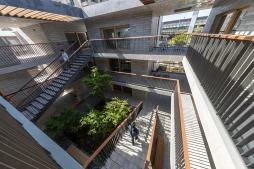 Hotarugaike-Dormitory-2
