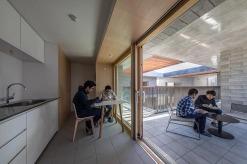 Hotarugaike-Dormitory-3