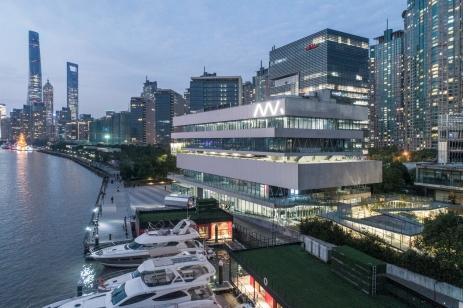 MODERN ART MUSEUM SHANGHAI_A