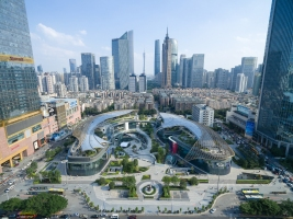 parc_central__guangzhou__china_-_credit_benoy_28329