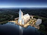 RSAA-zhangjiagang-church-project-china-designboom-01-818x614