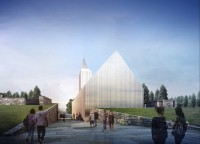 RSAA-zhangjiagang-church-project-china-designboom-X2-818x590