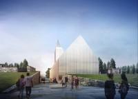 RSAA-zhangjiagang-church-project-china-designboom-X2-818x590