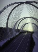 san-shan-bridge-penda-beijing-infrastructure-_dezeen_936_12