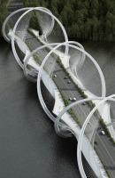 san-shan-bridge-penda-beijing-infrastructure-_dezeen_936_2