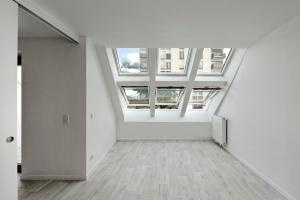 26 Passive Apartments 4