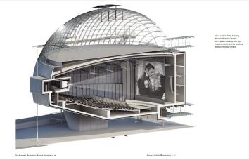 Acadamey museum image 3