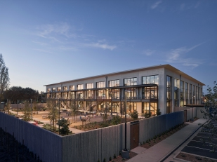 Google at 1212 Bordeaux Offices- Overall.jpg