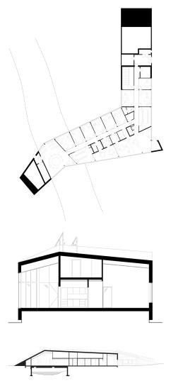 henning-larsen-architects-eystur-town-hall-drawing-arcit18.jpg