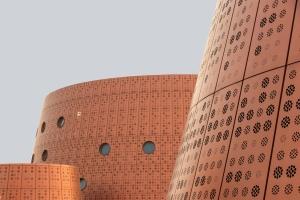 BTA_-_Tianjin_Exploratorium_-_Ground__201810-11