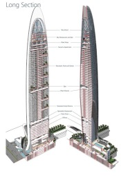 namaste tower 4